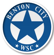 Benton City Water Supply Corporation
